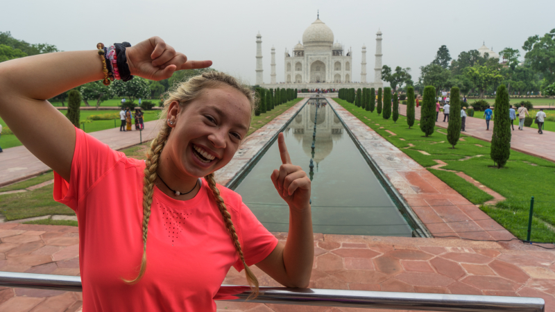 3301af53f7 8 Things to Know Before Your First Trip to India | Intrepid Travel Blog