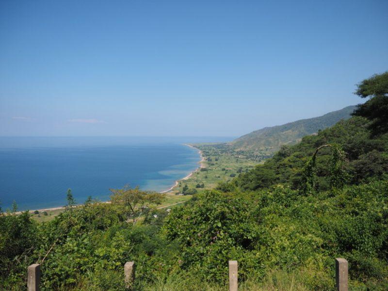 Malawi travel