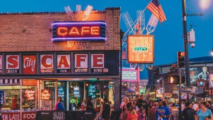United States Tours & Travel | Intrepid Travel