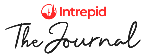 Intrepid Travel Blog