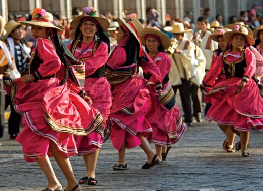 5 Best Countries in South America for Solo Travel | Intrepid