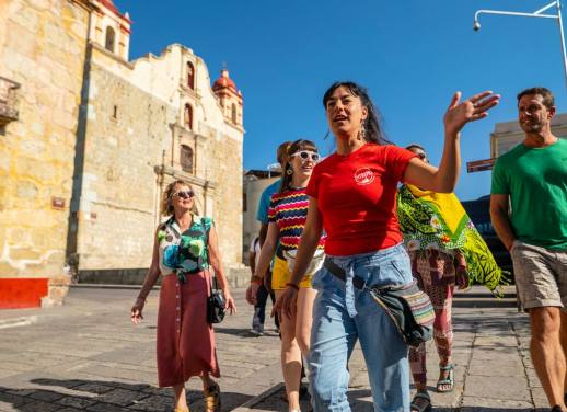 7 best destinations for solo travelers 50+ | Intrepid Travel
