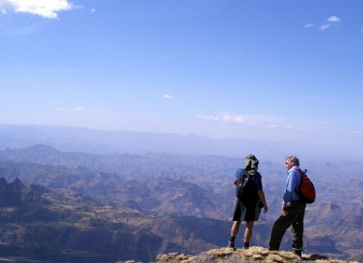 10 surprising facts about Ethiopia | Intrepid Travel Blog