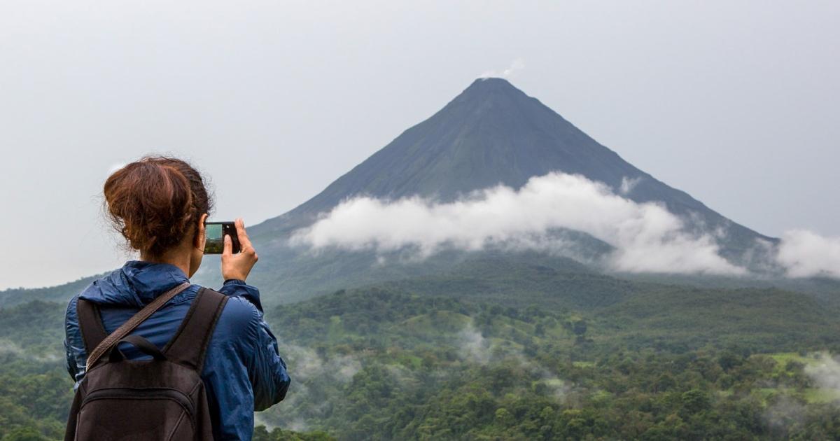 volcano belarus online