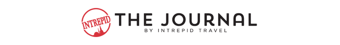 The Journal Blog