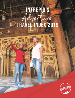 Intrepid travel cover 2019