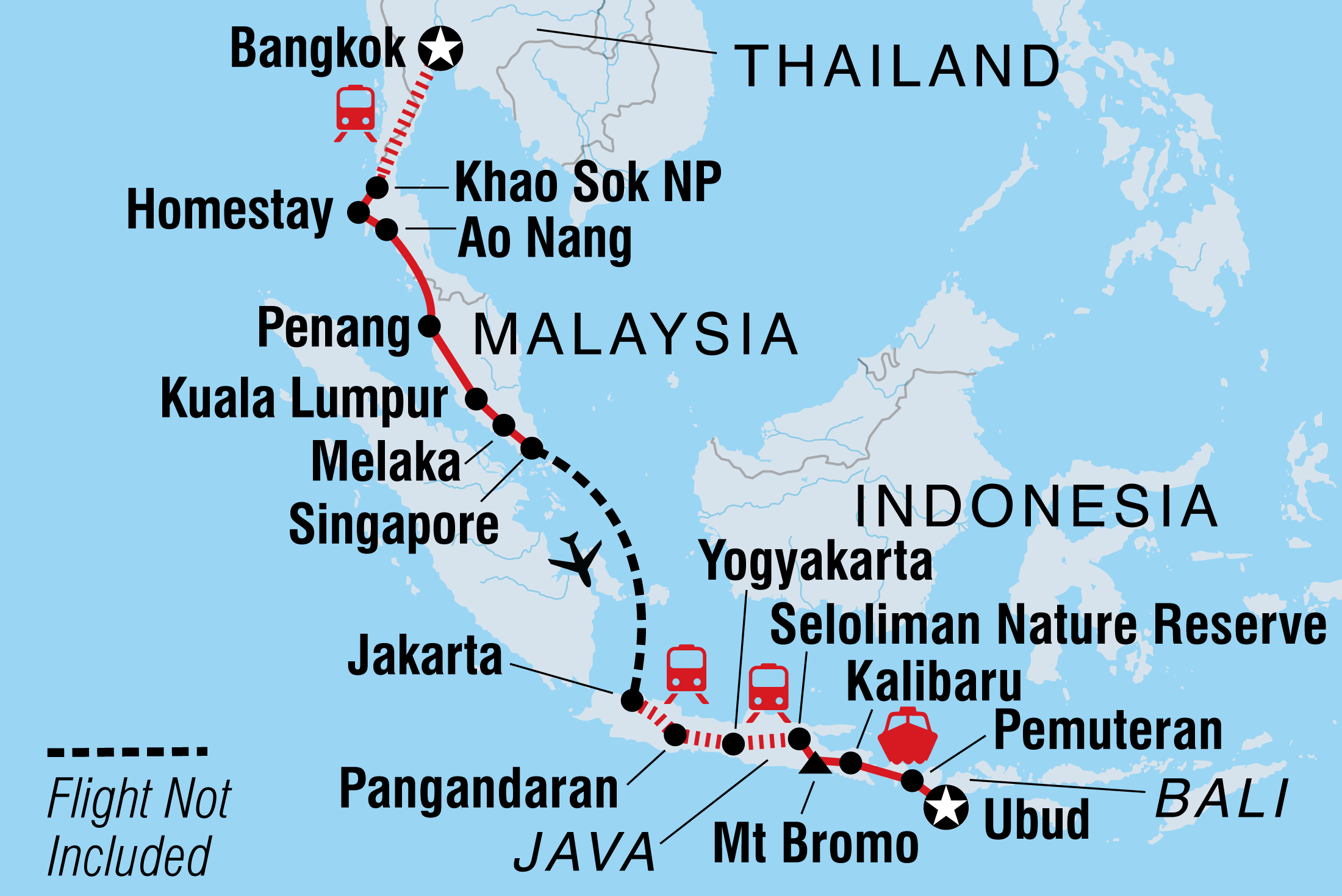 Bangkok to Bali | Intrepid Travel on map of thailand showing cities, map of island of koh tao thailand, map of bangkok neighborhoods, map of thailand provinces bangkok, map of krabi island thailand, map of thailand beaches, map of bangkok thailand cities, map of thailand google search, map of bangkok in english, map of bangkok and activities, map bahamas caribbean islands, map of wat pho in bangkok, map of bangkok thailand hotels, map of bangkok nightlife, map of islands in andaman sea thailand, koh phangan map thailand islands, map of bkk, map of mactan island cebu, detailed map of thailand islands, map of jomtien beach thailand,