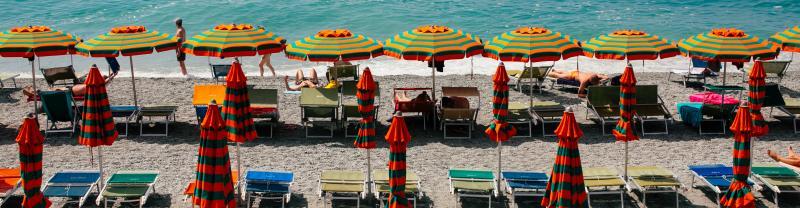 cinque-terre-beach_banner