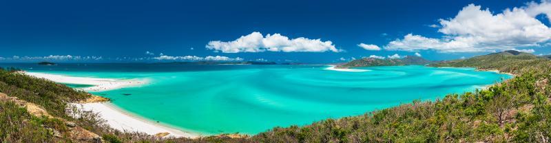 Australia_QLD_whitsundays_whitehaven-beach
