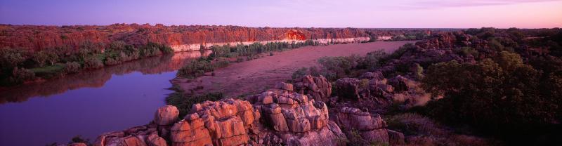 Australia_WA_kimberley_geikie-gorge