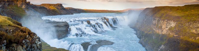 BILH_iceland_Gullfoss