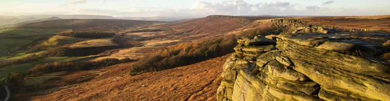 BMLP_england_peak-district-Stanage-edge_1920x500