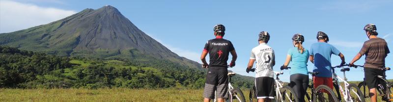 QZXB Costa Rica cycling