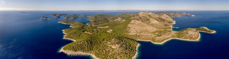 ZMLL_Croatia_lastovo-island_drone
