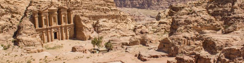 EELP_jordan-petra-monastery-banner