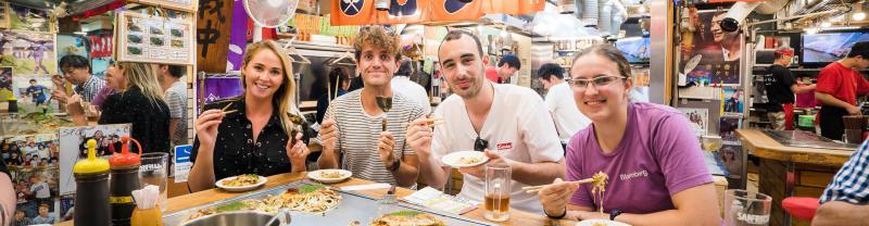 GCJO_japan_hiroshima_okonomiyaki_group