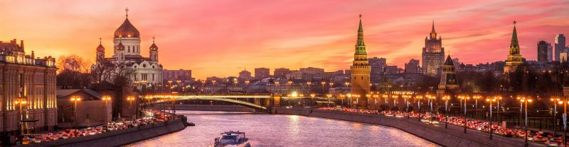 GCRR_russia_moscow_sunset