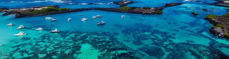 GGSDC_isla-foreana_galapagos_banner