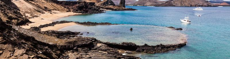 galapagos_rock-pools-from-clif