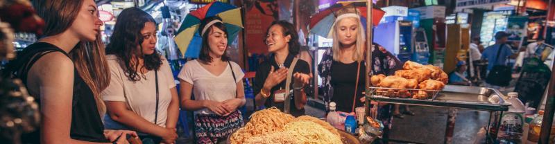 GTRA_essential-cambodia_bangkok_night-market_banner