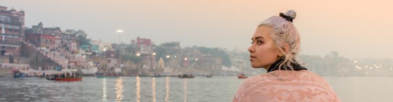 India_Varanasi