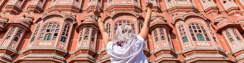 India_Jaipur