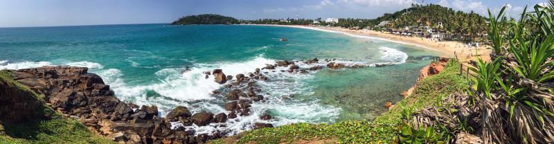 sri-lanka_mirissa-beach_banner