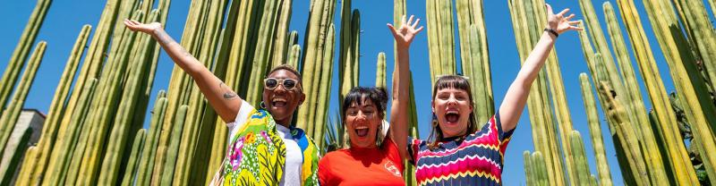 Mexico Unplugged with Intrepid Travel