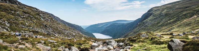 BWXW_Ireland_wicklow-mountains_landscape-Banner-1920x500