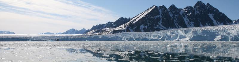 PPSH_Spitsbergen-Highlights_monaco-glacier_banner