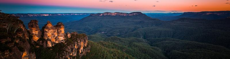 PVKB_Australia_NSW_blue-mountains