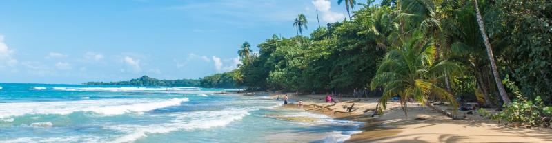 costa-rica_talamanca-beach