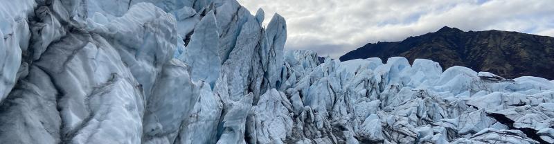 SASA_Alaska_in_Winter Banner Image
