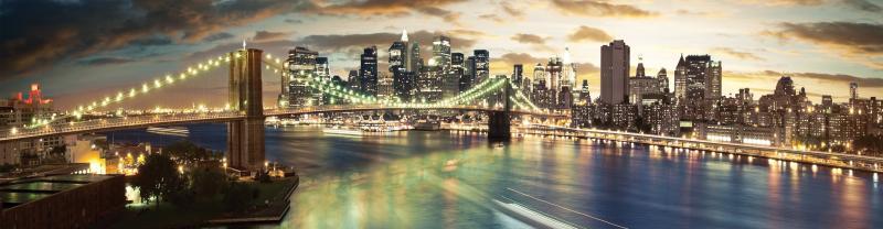usa_new-york-city_brooklyn-bridge