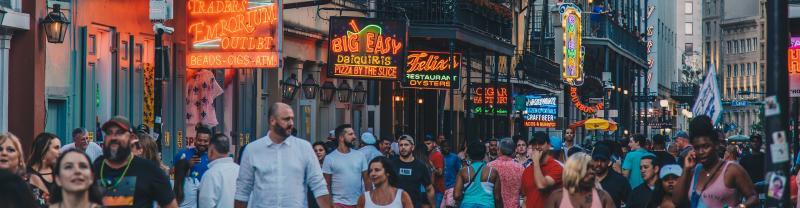 SSYJ_New Orleans_Bourbon_street