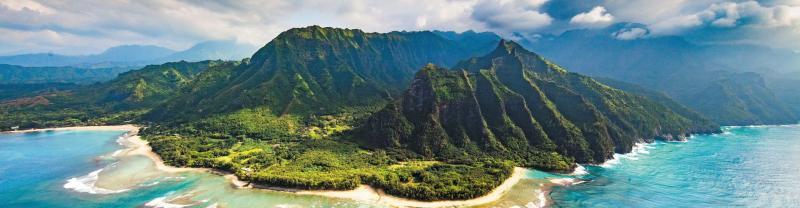 USA_Hawaii_kauai