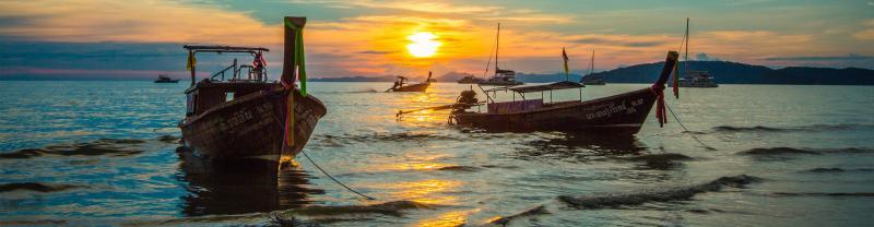 Thailand_Ao-Nang-Sunset
