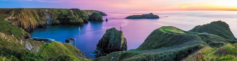 UK_england_cornwall_sunset