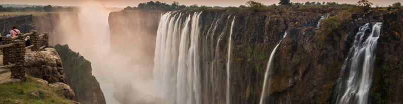 victoria-falls_zimbabwe