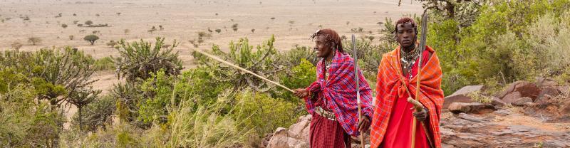 YGAE_masai-mara_banner