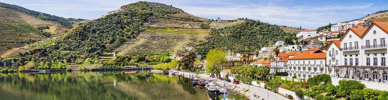 ZMLP_Portual_duoro-valley_village