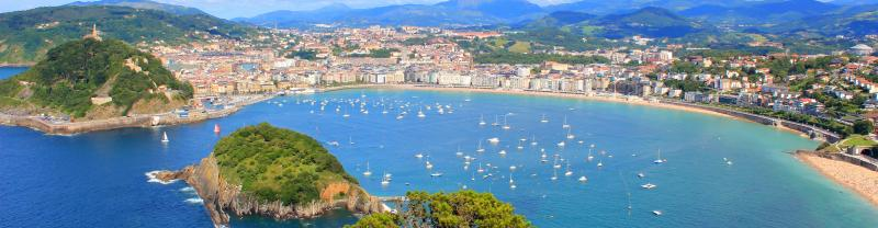 San_Sebastian_Harbour_view