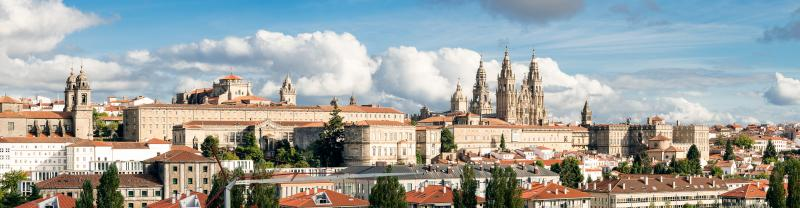 Spain_Santiago-de-Compostela