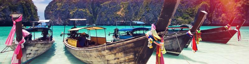 thailand_phuket_phi-phi-island_boats
