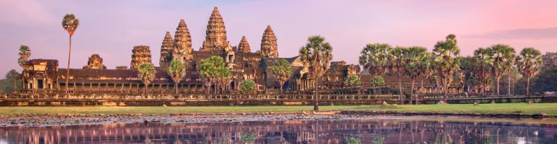 tvskc_angkor-wat_cambodia_banner