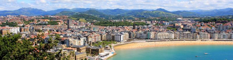 Madrid to Barcelona Tours with Intrepid Travel