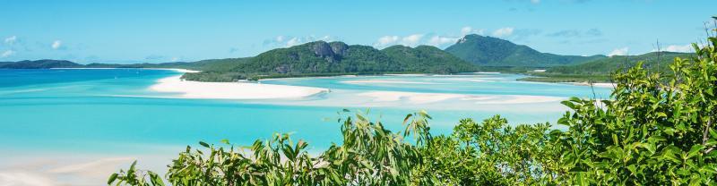 PVOS_queensland_whitsunday-islands_whitehaven-beach