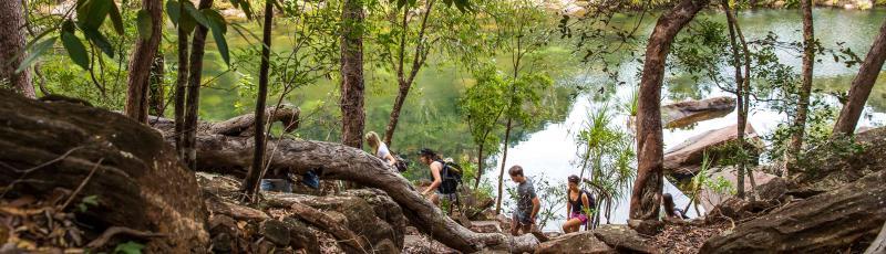 australia_nt_jim-jim-falls_hiking