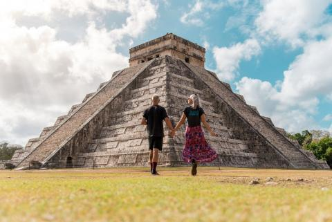Real Mexico | Intrepid Travel