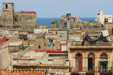 Cuba on a shoestring | Intrepid Travel